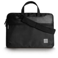 torba na laptopa z paskiem