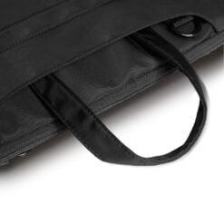 torba na laptopa z uchwytem