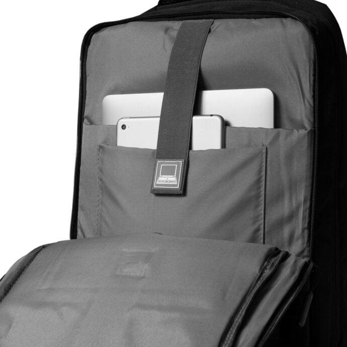 plecak na laptopa i tablet