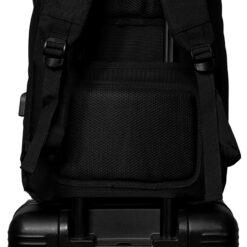 plecak z mocowaniem na walizkÄ™